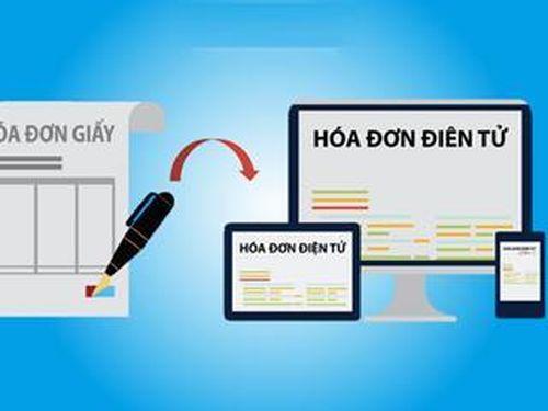 Phân tích những quy định mới khi sử dụng hóa đơn điện tử 2019 nhằm giúp doanh nghiệp hiểu rõ và áp dụng hóa đơn điện tử hiệu quả nhất