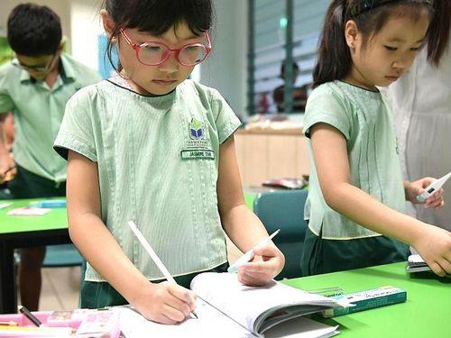 Nhật Bản, Thái Lan, Singapore, Hàn Quốc vẫn cho học sinh đến trường