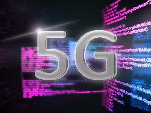 Malaysia chọn đối tác triển khai mạng 5G dựa trên các tiêu chuẩn bảo mật của riêng mình