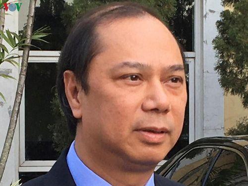 ASEAN nỗ lực ứng phó với dịch Covid- 19