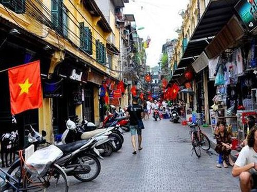 Lùi thời gian tổ chức Hội chợ Du lịch quốc tế Việt Nam - VITM 2020