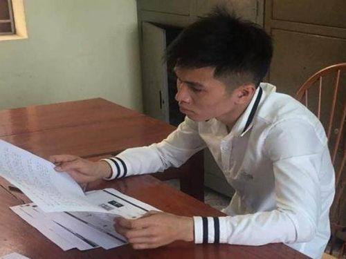 Bắc Giang: Bị phạt 7,5 triệu vì lập nhóm facebook thông báo chốt CSGT