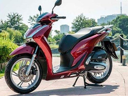 XE HOT (6/3): Bảng giá Honda SH mới nhất, 3 xe Kia 7 chỗ lý tưởng cho gia đình Việt