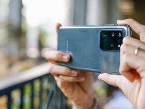 Đánh giá chi tiết camera Galaxy S20 Ultra: Thông số khủng vậy nhưng có điểm yếu nào không?