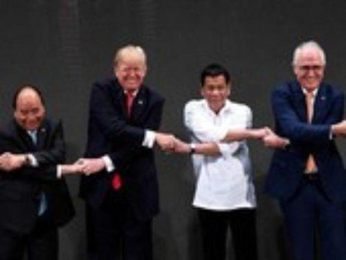 ASEAN-EU khẳng định hợp tác ứng phó dịch COVID-19