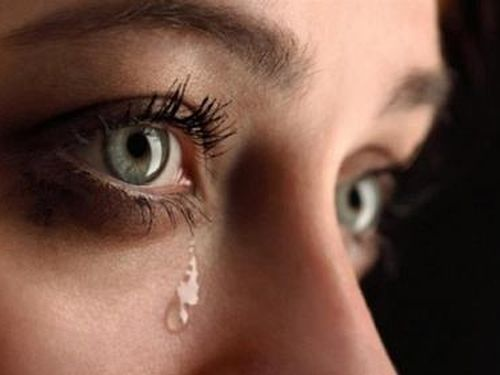 Mắt xuất hiện điều bất thường này có thể đang gặp căn bệnh nguy hiểm, nhiều người vẫn bỏ qua
