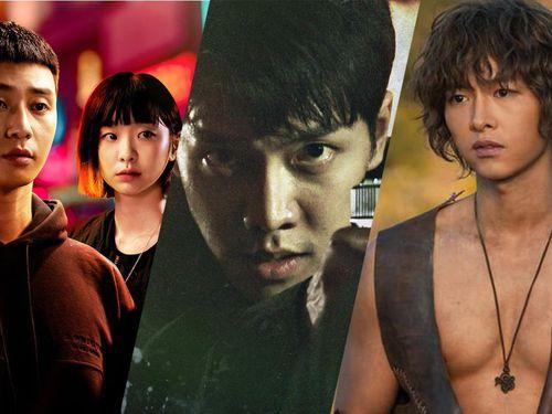 Vì đâu phim bộ Hàn Quốc cứ 'đầu voi đuôi chuột'?