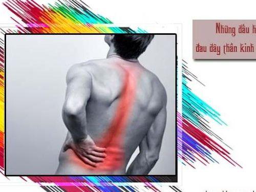 Bắt bệnh qua các cơn đau dây thần kinh liên sườn