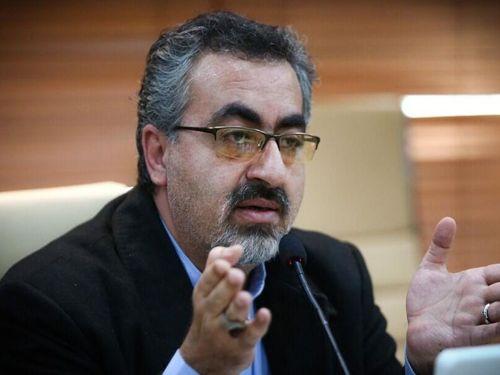 Iran sẽ tiến hành xét nghiệm chẩn đoán kháng thể Covid-19