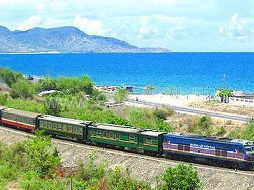 Bộ GTVT không nhận lại Tổng công ty Đường sắt Việt Nam