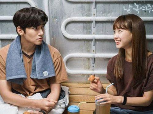 5 phim Hàn Quốc được tìm kiếm nhiều nhất trên Google không thể bỏ lỡ