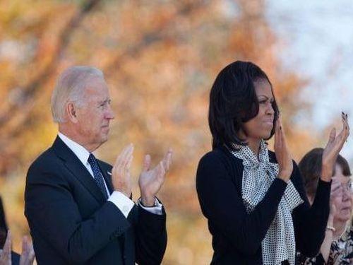 Độc đáo cách tuyển 'phó tướng' của ứng viên Tổng thống Mỹ Joe Biden