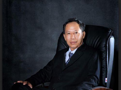 ANV lao dốc 26%, Chủ tịch Doãn Tới đăng ký mua vào 4,5 triệu cổ phiếu