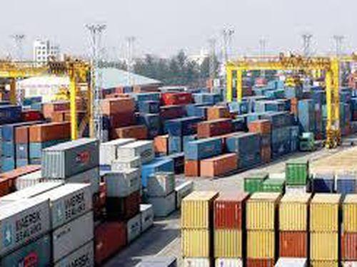 Sắp có cảng cạn quy mô lớn ở quận Long Biên