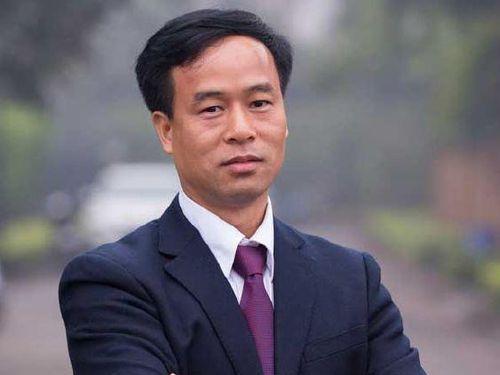 'Ông trùm' thiết bị y tế Nguyễn Xuân Thành và loạt gói thầu của Cty Phương Đông