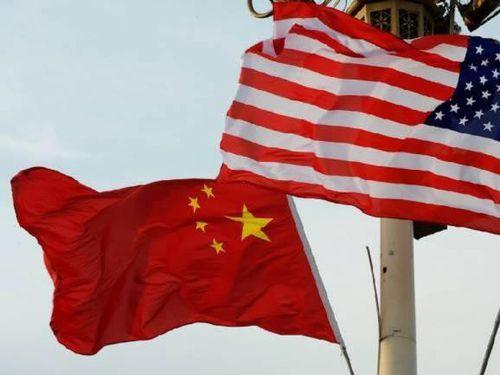 Buộc Trung Quốc phải chịu trách nhiệm về Covid-19: Mỹ sẽ đi xa hơn?