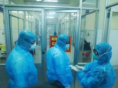 55 người từ Italia nhập cảnh Đà Nẵng âm tính nCoV sau 4 lần xét nghiệm