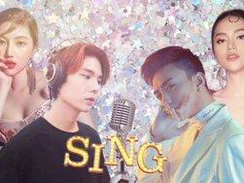 Khi ca sĩ Vpop cover nhạc nước ngoài: Người được khen tới tấp, kẻ 'phá bài' không thương tiếc
