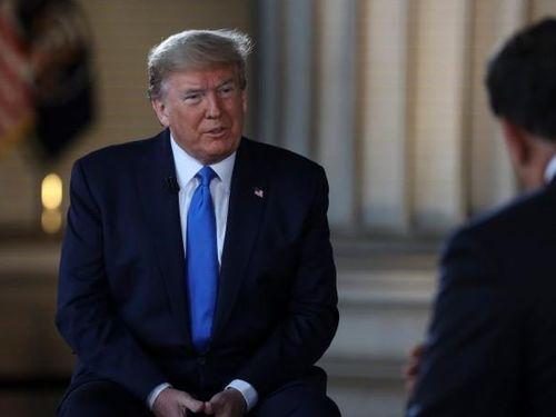 Căng thẳng Mỹ-Trung leo thang: 'Sự khởi đầu của Chiến tranh Lạnh mới?'