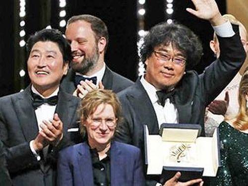 Liên hoan phim Cannes khốn khổ vì COVID-19