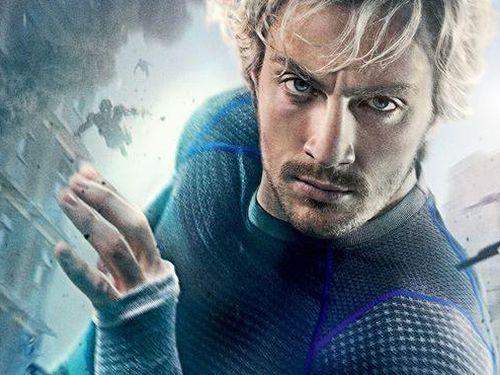 Lần duy nhất vũ trụ điện ảnh Marvel tỏ ra lép vế đến thảm hại
