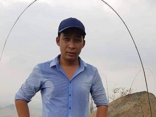 Vụ án Tuấn 'khỉ': Ai phải bồi thường dân sự khi bị can đã chết?