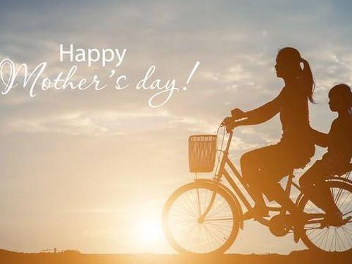 Ngày của Mẹ đặc biệt hơn trong thời Covid