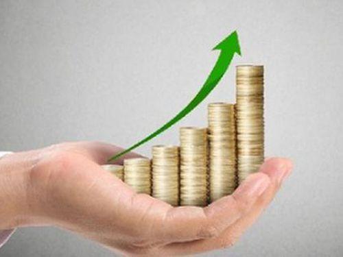 GMD, DBC, AST, TIX, DRC, TIP, RIC, KHA, LBE, L14: Thông tin giao dịch lượng lớn cổ phiếu