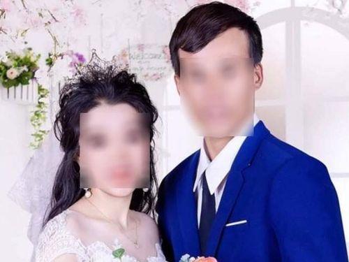Diễn biến mới vụ cô dâu mang 2 lượng vàng ra đi sau 4 ngày cưới