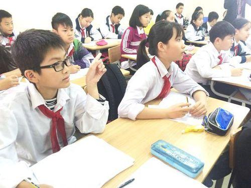 Chốt thời điểm tăng giá dịch vụ giáo dục trước 30-5