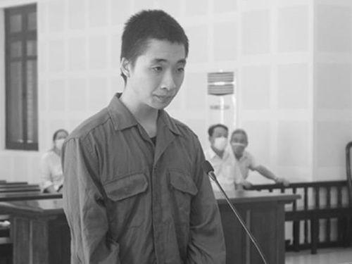 Nam thanh niên giết vợ sắp cưới rồi tự sát bất thành