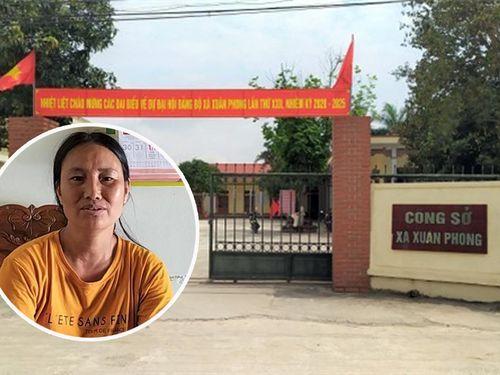Vì sao xã nghèo ở Thanh Hóa có hơn 1.000 người không nhận tiền hỗ trợ COVID-19?