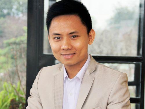 Sapo nhận đầu tư lên tới 7 con số USD từ Smilegate và Teko Ventures