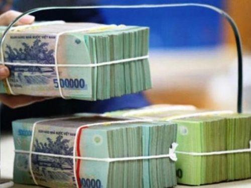 TP. HCM cưỡng chế gần 7.250 doanh nghiệp chây ì nợ trên 3.200 tỷ đồng tiền thuế