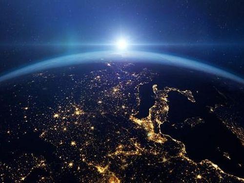 Nhật Bản dùng vệ tinh siêu nhỏ thám hiểm Mặt trăng