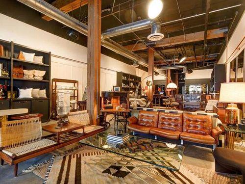 Mở quán cà phê có phải là khởi nghiệp?
