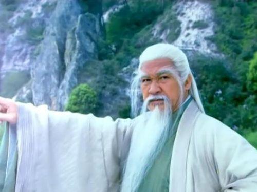 Kiếm hiệp Kim Dung: Phong Thanh Dương đấu Đông Phương Bất Bại ai thắng?