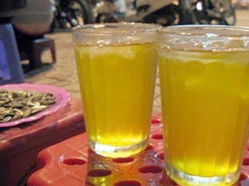 Uống trà đá cần bỏ ngay 5 sai lầm tai hại, 90% người Việt không biết mà tránh