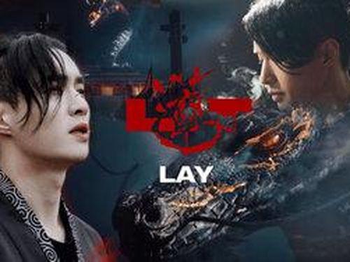 Có gì trong MV được đầu tư hơn 32 tỉ đồng, quay mất 6 tháng, được sản xuất bởi công ty chế tác cho loạt phim bom tấn của Lay (EXO)?