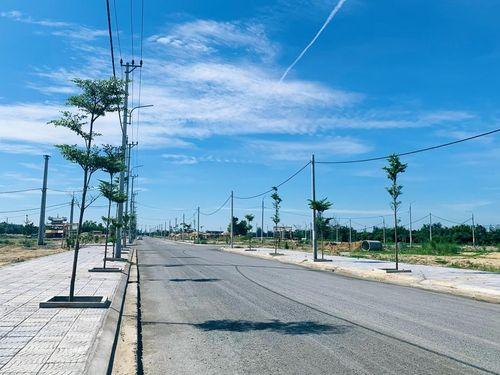 Quảng Nam: Sau thanh lọc, các dự án ven sông cổ cò đang hồi sinh mạnh mẽ