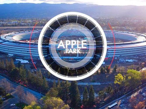 Apple bị kiện đòi bồi thường hơn 2.000 tỷ USD