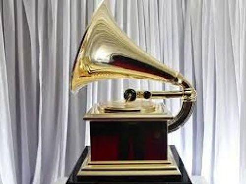 Ban tổ chức giải Grammy siết chặt các quy định đề cử