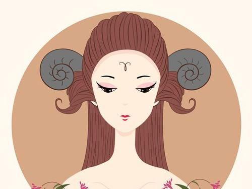 12 cung hoàng đạo tuổi Tuất số phận có thể vất vả nhưng tình duyên thì dễ 'nở hoa'