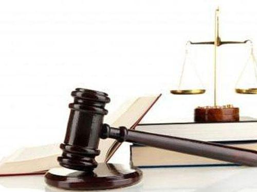 Cần quy định rõ hơn về việc sửa chữa, giải thích bản án