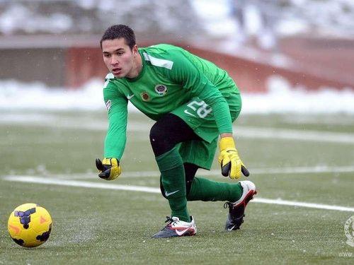 Quyết vượt vòng loại World Cup 2022, VFF tính bổ sung ngôi sao gốc Việt cho ĐTQG
