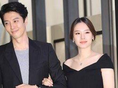 Lật lại lý do khiến Lee Dong Gun - Jo Yoon Hee ly hôn