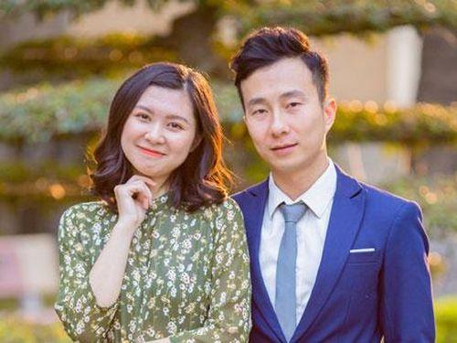 Lý do nhiều người trẻ muốn kết hôn sớm sau khi ra trường