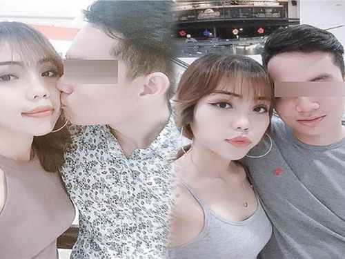Cô gái Đà Nẵng bị chồng chưa cưới tạt axit hồi sinh thần kỳ