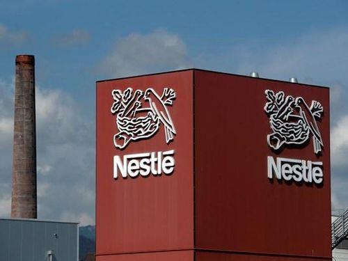 Nestle thay đổi nguồn nguyên liệu sản xuất kẹo KitKat từ tháng 10/2020