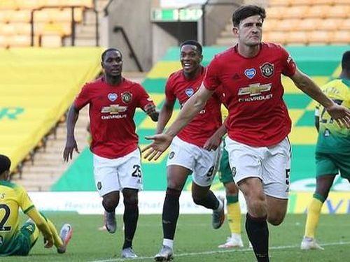 'Người hùng giấu mặt' tỏa sáng, Man United đoạt vé bán kết FA Cup